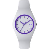 Buy Ice-Watch Ladies Ice-Crazy Watch ICE.CY.PE.U.S.13 online