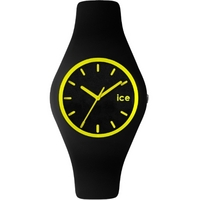 Buy Ice-Watch Gents Ice-Crazy Watch ICE.CY.YW.U.S.13 online