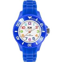 Buy Ice-Watch Boys Ice-Mini Watch MN.BE.M.S.12 online