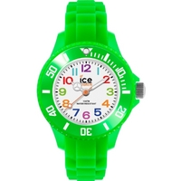 Buy Ice-Watch Boys Ice-Mini Watch MN.GN.M.S.12 online