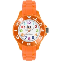 Buy Ice-Watch Boys Ice-Mini Watch MN.OE.M.S.12 online