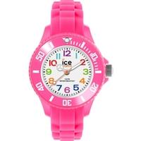 Buy Ice-Watch Girls Ice-Mini Watch MN.PK.M.S.12 online