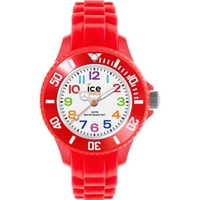 Buy Ice-Watch Boys Ice-Mini Watch MN.RD.M.S.12 online