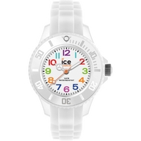 Buy Ice-Watch Boys Ice-Mini Watch MN.WE.M.S.12 online