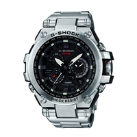 Buy Casio Gents G-Shock Premium Watch MTG-S1000D-1AER online