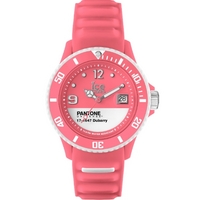 Buy Ice-Watch Ladies Pantone Universe Watch PAN.BC.DUB.U.S.13 online
