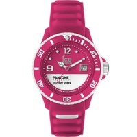 Buy Ice-Watch Ladies Pantone Universe Watch PAN.BC.JAZ.U.S.13 online