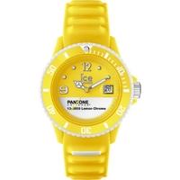 Buy Ice-Watch Ladies Pantone Universe Watch PAN.BC.LEC.U.S.13 online