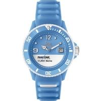 Buy Ice-Watch Gents Pantone Universe Watch PAN.BC.MAR.U.S.13 online