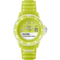 Buy Ice-Watch Ladies Pantone Universe Watch PAN.BC.SUS.U.S.13 online