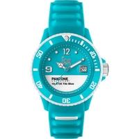 Buy Ice-Watch Gents Pantone Universe Watch PAN.BC.TIB.U.S.13 online