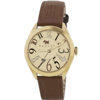 Buy Radley London Watches Ladies Large Digit Watch RY2120 online