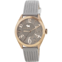 Buy Radley London Watches Ladies Large Digit Watch RY2122 online