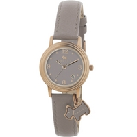 Buy Radley London Watches Ladies Dog Charm Watch RY2130 online