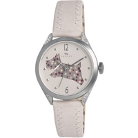 Buy Radley London Watches Ladies Cut-Through Dog Dial Watch RY2177 online