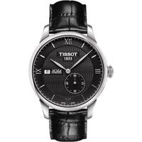 Buy Tissot Gents Le Locle Watch T006.428.16.058.00 online