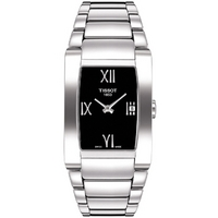 Buy Ladies Generosi-T Tissot Watch T007.309.11.053.00 online