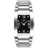 Buy Ladies Generosi-T Tissot Watch T007.309.11.056.00 online
