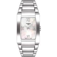 Buy Ladies  Generosi-T Tissot Watch T007.309.11.113.00 online