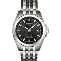 Buy Tissot Gents Titanium PRC 100 T008.410.44.061.00 online
