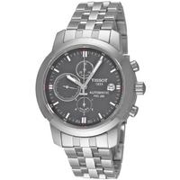 Buy Tissot Gents T-Sport PRC200 Chronograph Sports Watch T014.427.11.081.00 online