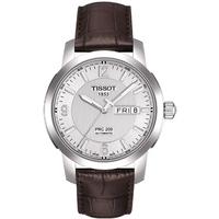 Buy Tissot Gents PRC 200 T014.430.16.037.00 online
