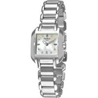 Buy Tissot Ladies T Trend Stainless Steel Bracelet Watch T02.1.285.74 online