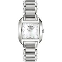 Buy Tissot Ladies T Wave Watch T02.1.285.82 online