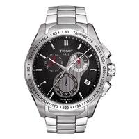 Buy Tissot Gents Veloci-T Watch T024.417.11.051.00 online
