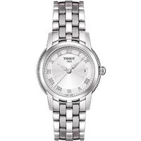 Buy Tissot Ladies  Bracelet  Watch T031.210.11.033.00 online