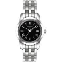 Buy Tissot Ladies Bracelet Watch T033.210.11.053.00 online