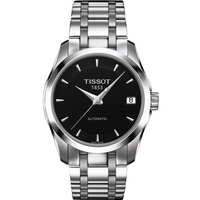 Buy Tissot Gents Automatic T035.207.11.051.00 online