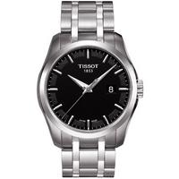 Buy Tissot Gents Bracelet Watch T035.410.11.051.00 online