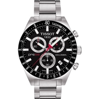 Buy Tissot Gents PRS516 Chronograph T044.417.21.051.00 online