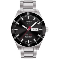 Buy Tissot Gents PRS516 Automatic Watch T044.430.21.051.00 online