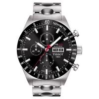 Buy Tissot Gents PRS516 Automatic T044.614.21.051.00 online