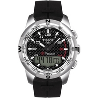 Buy Tissot T-Touch T047.420.47.207.00 online