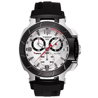 Buy Tissot Gents T Race Watch T048.417.27.037.00 online
