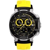 Buy Tissot Gents T Race Watch T048.417.27.057.03 online
