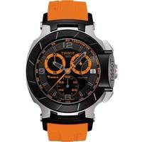 Buy Tissot Gents T Race Watch T048.417.27.057.04 online