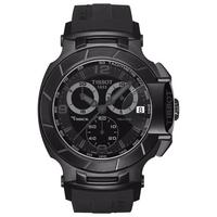 Buy Tissot Gents T Race Watch T048.417.37.057.00 online