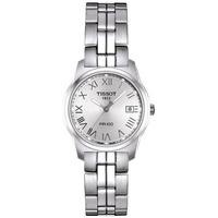 Buy Tissot Ladies PR100 Bracelet Watch T049.210.11.033.00 online