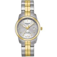 Buy Tissot Ladies PR100 Automatic Bracelet Watch T049.307.22.031.00 online