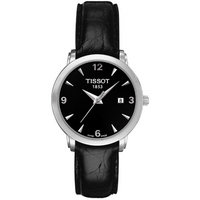 Buy Tissot Ladies Every Time Watch T057.210.16.057.00 online