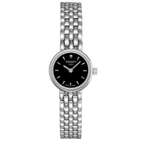Buy Tissot Ladies Lovely Watch T058.009.11.051.00 online