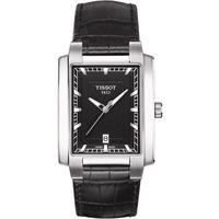 Buy Tissot Gents TXL Strap Watch T061.510.16.051.00 online
