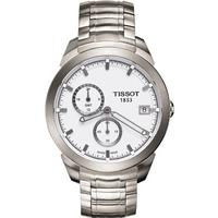 Buy Tissot Gents T069.439.44.031.00 online