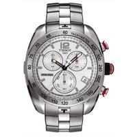 Buy Tissot Gents PRS330  T076.417.11.037.00 online