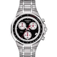 Buy Tissot Gents PRX Chronograph T077.417.11.051.01 online