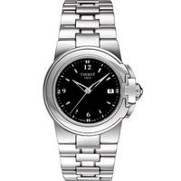 Buy Tissot Ladies Couturier Watch T080.210.11.057.00 online